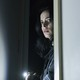 Krysten Ritter stars as the superhero Jessica Jones in Netflix's Marvel show by Melissa Rosenberg