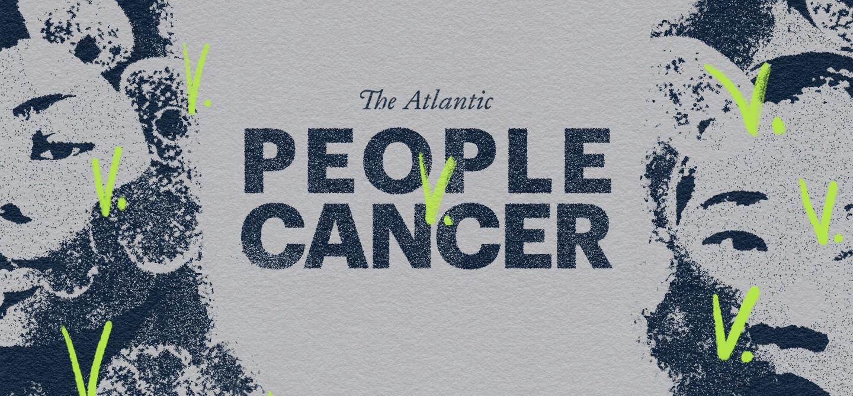 People v. Cancer