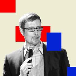 Ben Wikler, the Wisconsin Democratic Party chair