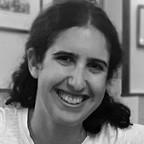 Amy Weiss-Meyer