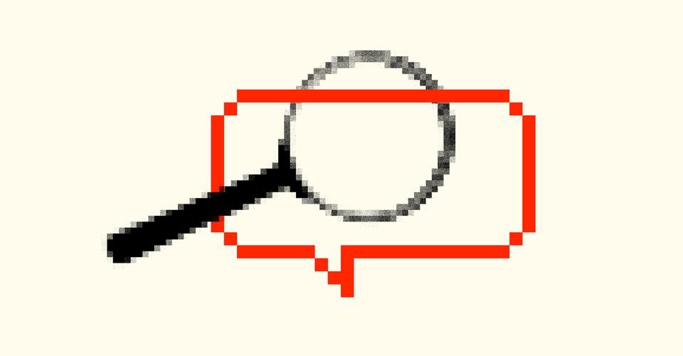 open-graph-image