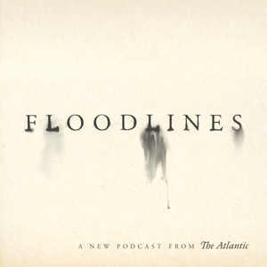 Floodlines cover art