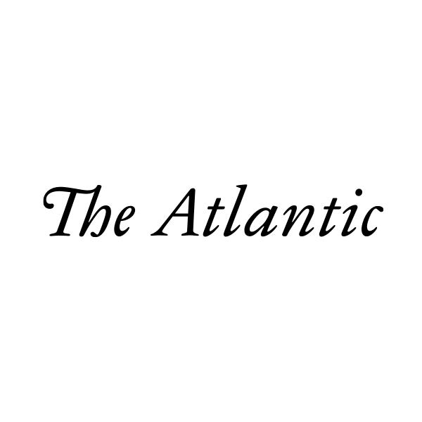 The Atlantic Hires Katherine Wu as Staff Writer