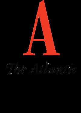 TheAtlantic: Weekly